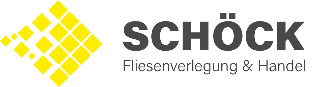 Schöck_Logo_Web_quer